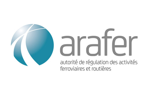 UX et Design Intranet ARAFER