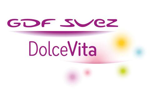 GDF SUEZ DOLCEVITA