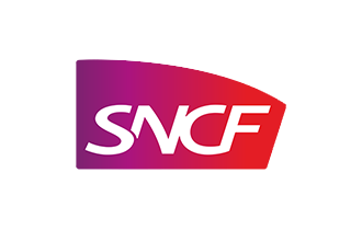 Création Site Internet SNCF CONSULTING