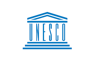 Conception ergonomique et graphiques de Sites Internet UNESCO