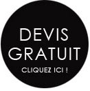 Agence Web Paris : Devis Site Internet
