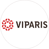 UX, Design et Developpement Site Web FRENCH EVENT BOOSTER - VIPARIS