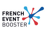 FRENCH EVENT BOOSTER : Création du Site Internet
