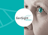 GENSIGHT BIOLOGICS