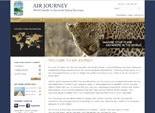 Air Journey